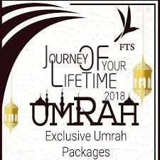 travel services images Fast travel services tour agency karachi pakistan facebook