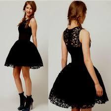 graduation dresses for graduation dresses for grade 8 black naf dresses