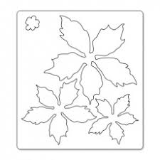 poinsettia coloring pages poinsettia coloring page for kids coloring home
