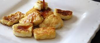 cuisiner le tofu soyeux recette vegan 20 tofu soyeux frit avec sa sauce laquée sans