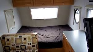 2008 dutchemn t da t b txl retro style tear drop camper