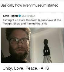 Seth Rogen Meme - 25 best memes about seth rogen and shit seth rogen and shit memes