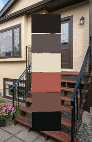 House Needs by 47 Best Exterior Design Paint Swatches Images On Pinterest Paint