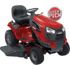 lawn mower sales and repair near me starbucks hours on thanksgiving