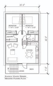 Garage Apartment Plan 17 Best Images About Garage Apartment Plans On Pinterest House