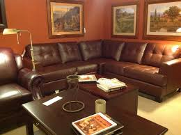design house furniture galleries design house furniture galleries home facebook