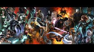 95 rogue x men hd wallpapers backgrounds wallpaper abyss