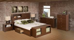 simple design chic your own layout of room bedroom decoration 3d room design software online interior decoration photo program architecture besf of modern colors for