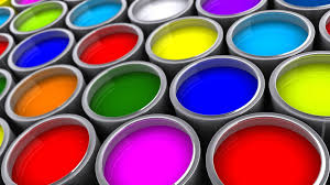 kansai paint agrees to buy african businesses