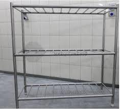 Metal Storage Shelves Stainless Steel Kitchen Racks Manufacturersss Kitchen Kitchen
