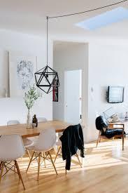 the 25 best minimalist style british kitchens ideas on pinterest
