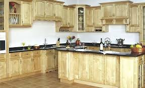 Solid Wood Kitchen Cabinets Wholesale Breathtaking Solid Wood Kitchen Cabinets Wholesale Excellent