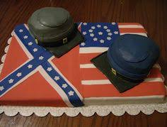 our veterans day tribute cake army and
