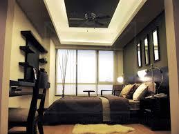 1 Bedroom Design Studio Unit Interior Design Home Ideas Pinterest Condominium