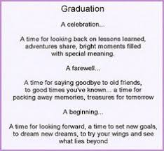 graduation graduation poems graduation poems cards quotes