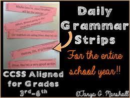 the 25 best grammar practice ideas on pinterest grammar