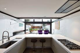 modern gourmet kitchen gourmet kitchen interior design ideas
