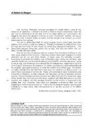 english teaching worksheets gulliver s travels