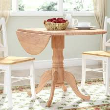 round dual drop leaf dining table drop leaf dining room tables round dual drop leaf dining table drop