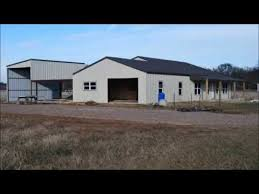 Dutchway Pole Barns Ivanhoe Va Metal Building Plans Steel Buildings How To Build A