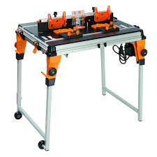 task force router table manual triton twx7rt001 router table module for workcentre amazon com