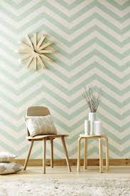bedrooms modern wallpaper designs for bedrooms chevron wallpaper