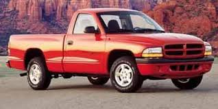 2002 dodge dakota truck 2002 dodge dakota sweptline r t sport specs and performance