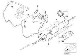 fuel filter e39 m5 wiring diagrams