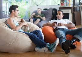 bean bag chairs pro home stores