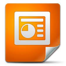telecharger icone bureau perspectives icône bureau ico png icns icônes gratuites télécharger