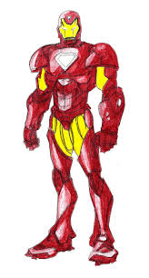iron man coloring pages free how to color iron man maxresdefault jpg coloring pages maxvision