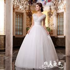 princess style wedding dresses princess style wedding dress