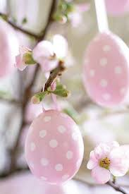 Easter Decorations Office by 27 Best Easter Wedding Images On Pinterest Spring Easter Decor