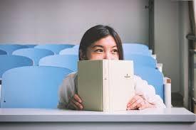 Gaps In Resume How To Explain Resume Gaps Popsugar Career And Finance