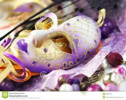 carnevale masks beautiful venetian carnival masks stock photos image 36825483