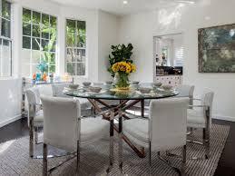Esszimmer Bmw Welt Silvester Jared Letos Haus In Hollywood Steht Zum Verkauf