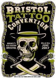 frith street tattoo bristol tattoo convention 10th u0026 11th june 2017