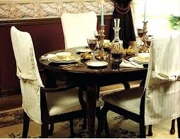 seat cover dining room chair dining table seat covers dining room