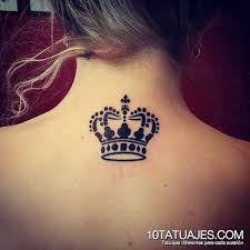 94 best tattoos images on pinterest tattoo designs mandalas and