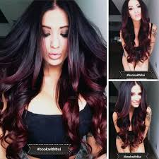 the dallas hairstyle 19 best hair bookwithbui images on pinterest barber salon hair