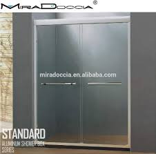 sliding shower doors india sliding shower doors india suppliers