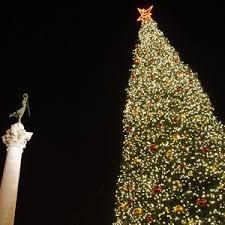 christmas light service chicago christmas light installation detroit