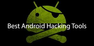 android hack apps 10 best working android hacking apps for mobile
