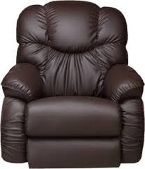 Single Recliner Sofa Recliners Buy Recliners Sofa At Best Prices In India