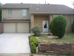 texas fsbo for sale by owner directory