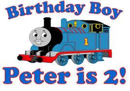 boys birthday the boys birthday shirt
