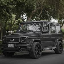 mercedes jeep black brings the coolest u0026 newest on instagram u201cmercedes benz g63 amg