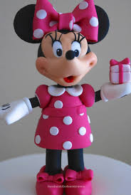 minnie mouse for alice cakecentral com