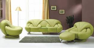 Green Leather Sectional Sofa Green Leather Sectional Sofa Modern Green Leather Sectional