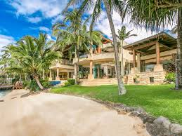 Mansion For Sale by Australia U0027s Greatest Retreat A Stunning 15 Million Mansion For